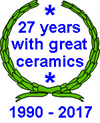 Fine structural and engineering ceramics since 1990
